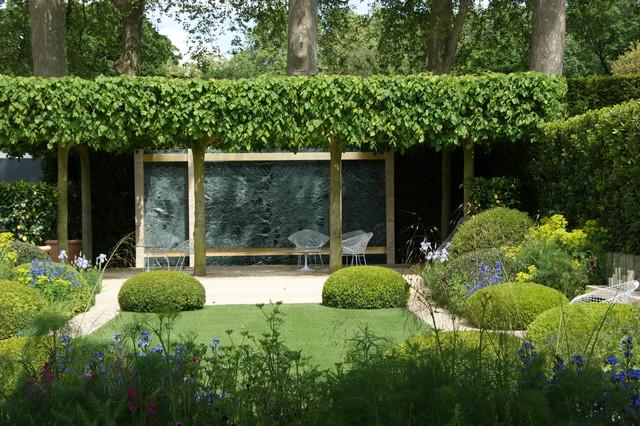 chelsea flower show 2014 the telegraph garden contemporary landscape london. Black Bedroom Furniture Sets. Home Design Ideas