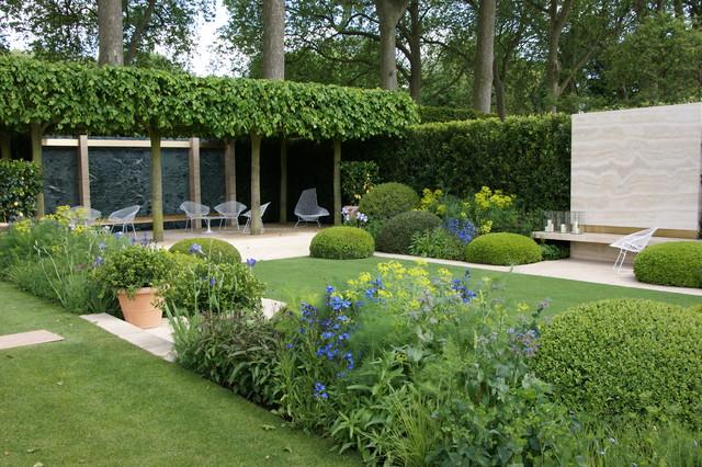 Chelsea flower show 2014 the telegraph garden for Modern garden rooms london