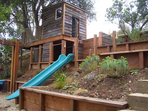 outdoor play areas for children colorado