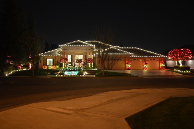 home furniture bakersfield ca with Christmas Lighting Bakersfield Ca Traditional Landscape Other on Lord Of The Rings The Hobbit Action Figures Exclusive Gift Packs 26695569 as well Trisha Yearwood Home Family Reunion Buffet Coffee 920 895 Klaussner likewise Pool Landscapes Az Do It Yourself also Info 26310231 Oak Furniture Liquidators Bakersfield furthermore Help To Pay Rent In San Diego.