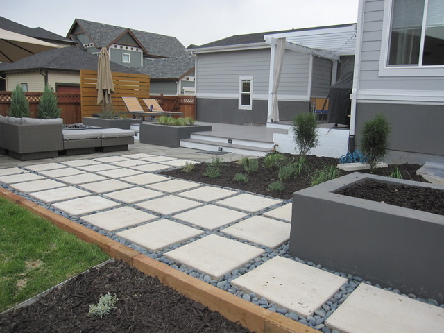 cho chung residence lowry neighborhood modern