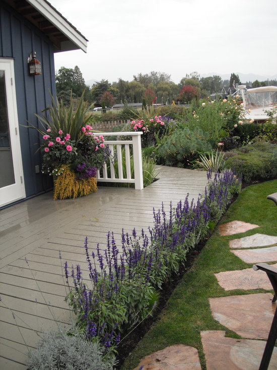 lavender gardens home design ideas pictures remodel and