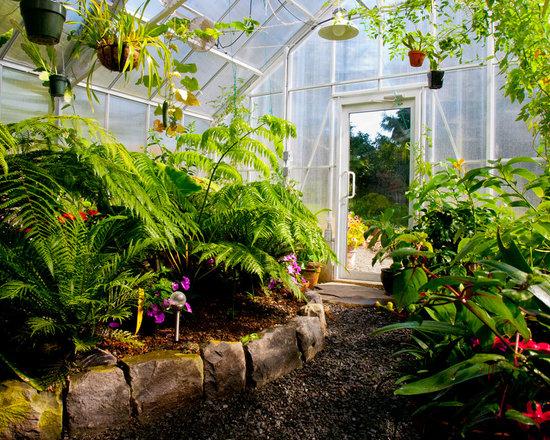 Cross Country Greenhouses - Michael Datoli