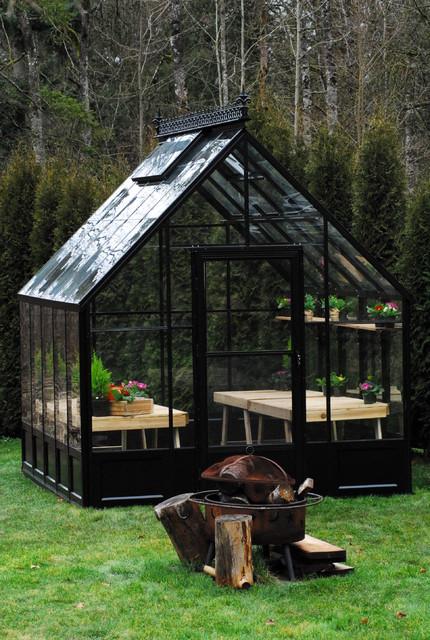 Dags att planera trädgårdsprojektet!
