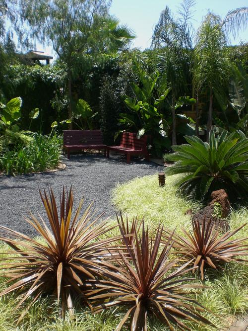 Conseils De Pro Pour Associer Vos Plantes Au Jardin
