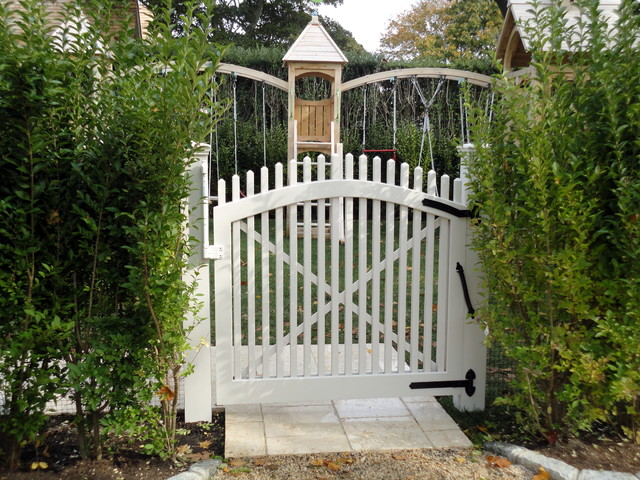 woodworking plans build white picket fence gate pdf plans. Black Bedroom Furniture Sets. Home Design Ideas