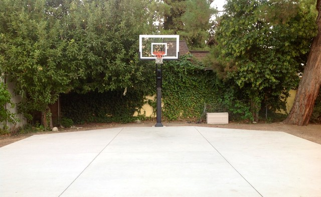 Machado Landscaping Woodland Ca : Woodland hills ca traditional landscape los angeles by pro