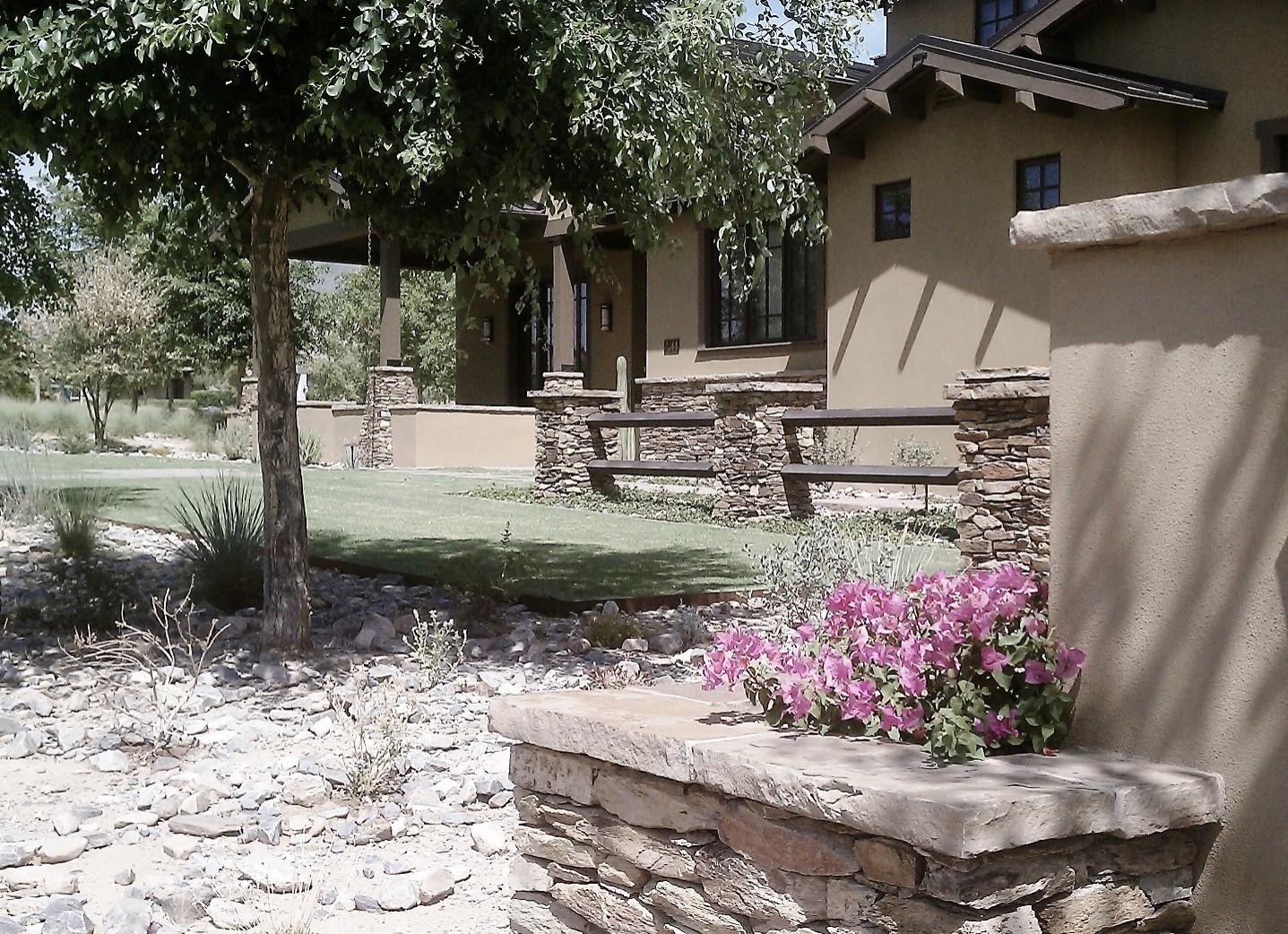 DC Ranch Arcadia II--Landscape