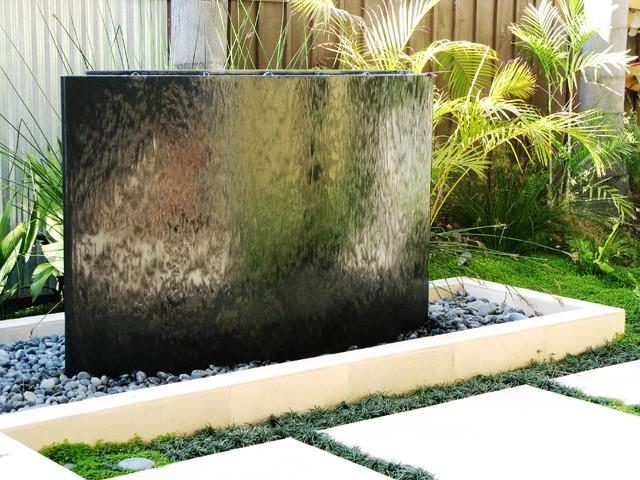 Design Contemporary Landscape Design Inspiring Garden and