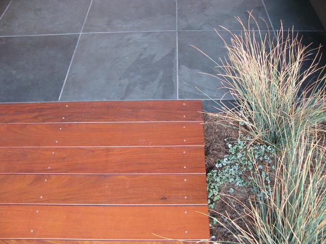 debora carl landscape design modern-landscape