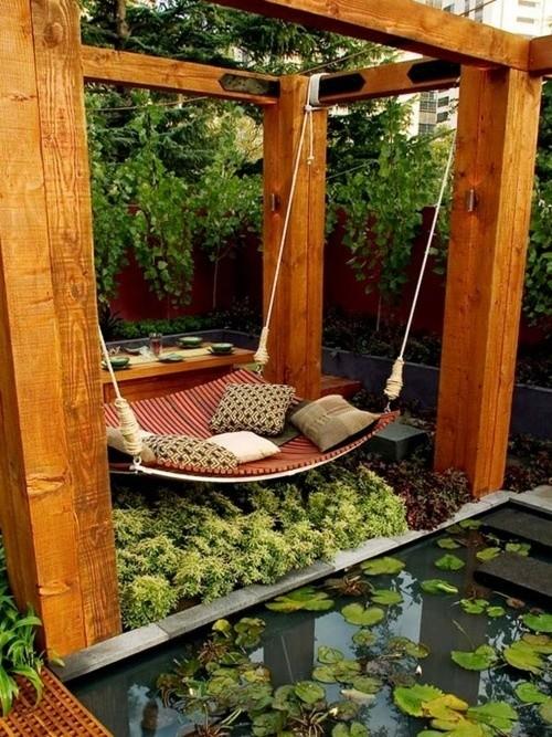 Outdoor Patio Furniture Idea Houzz