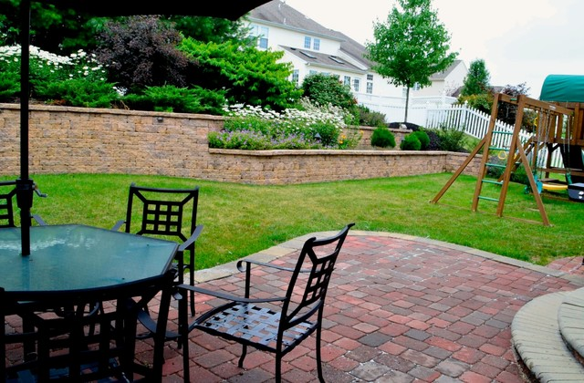 Garden Landscaping Warrington Pdf