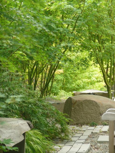 Top 28 Eclectic Garden 16 Dreamlike