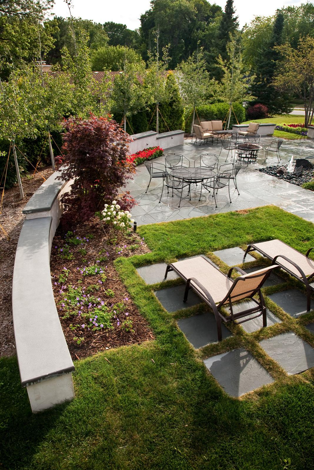 Elm Grove - Modern Retreat