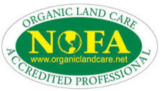 Peter Atkins is accredited with NOFA.ORG