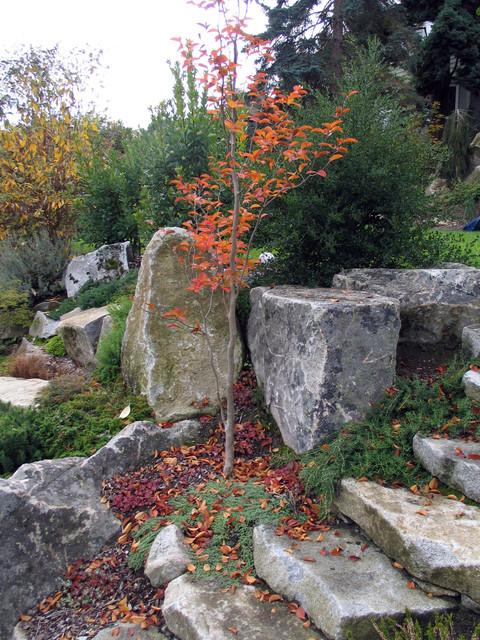 Exteriorscapes rustic-landscape