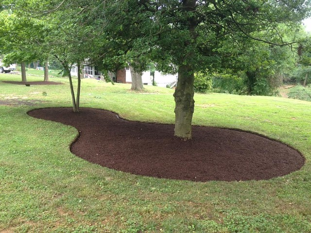 eastern grounds landscaping landscape contractors