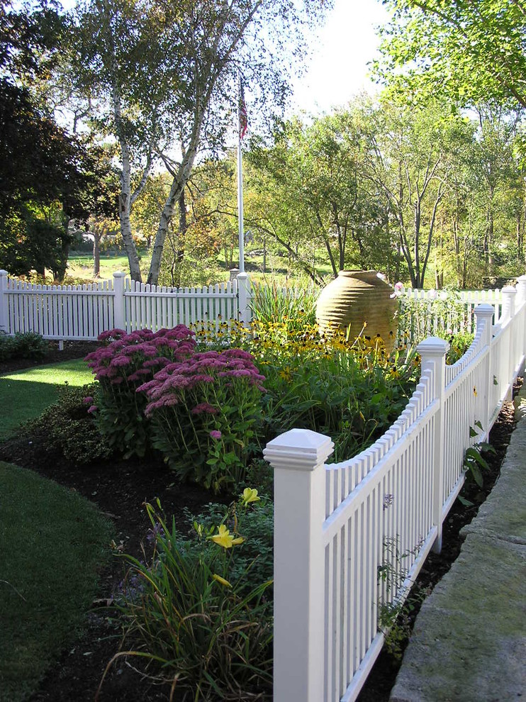 5 Ways to Make Your Yard a Safer and More Beautiful Place to Play