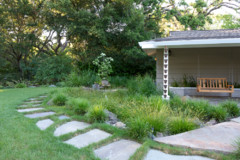 15 Ways to Create a Beautiful, Water-Wise Landscape