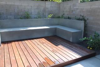 Fountain Valley Contemporary Garden Orange County By Garden Pros