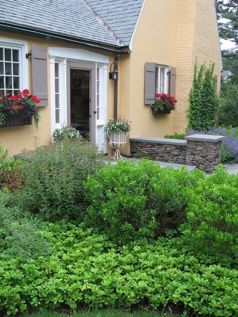 Garden Design Garden Design With French Country Garden Decorating - French country garden