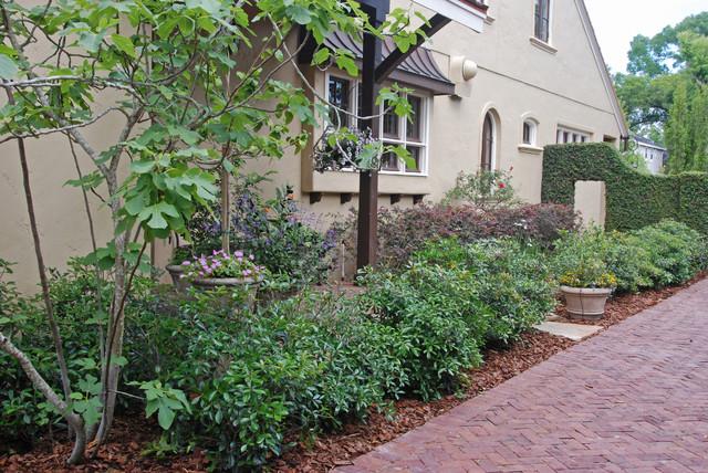landscape lighting repair orlando sprinkler repair winter garden fl