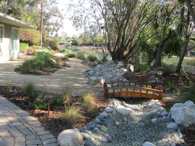 creations landscape designs landscape architects landscape designers