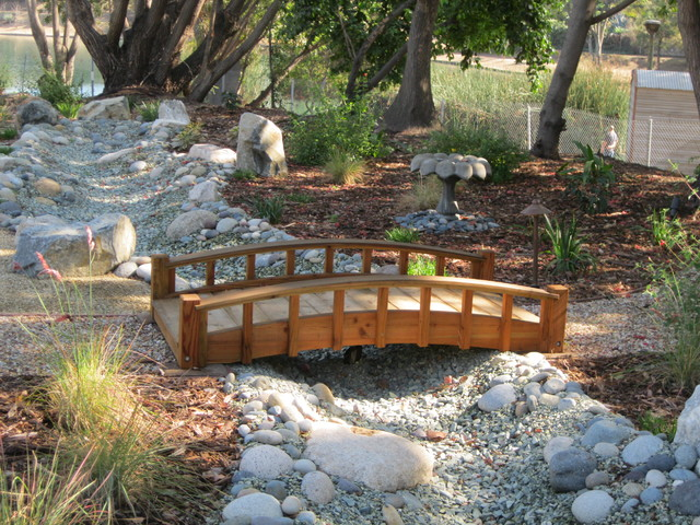 Drought Tolerant Plants For A Bay Area Northern California Coastal additionally Followpics furthermore 111253053268079889 additionally California Native Plants Ojai likewise Desert Hillside Landscape Design Ideas. on southern california drought tolerant landscape ideas