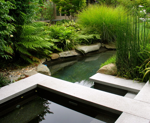 Garden architecture robert trachtenberg asian for Japanese landscape architecture