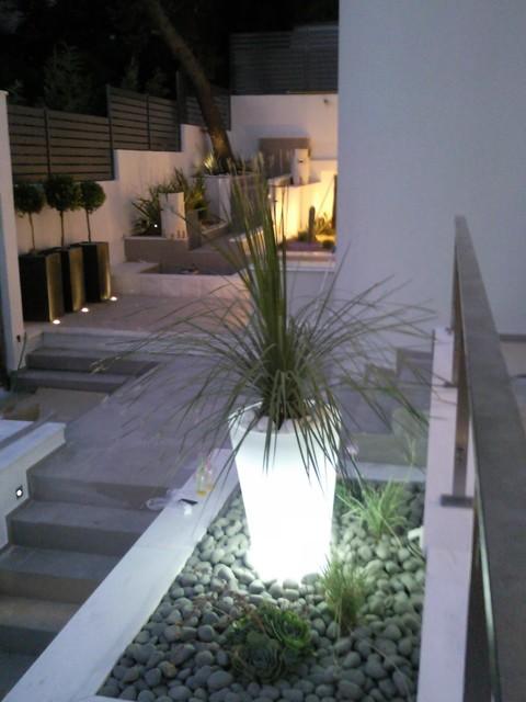 Modern Landscape Jpg