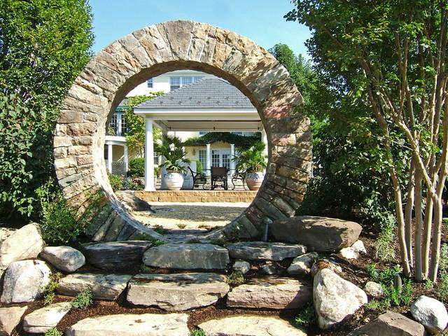 Garden Gate Landscapes
