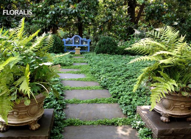 garden paths and walkways pictures of garden pathways and walkways gardens