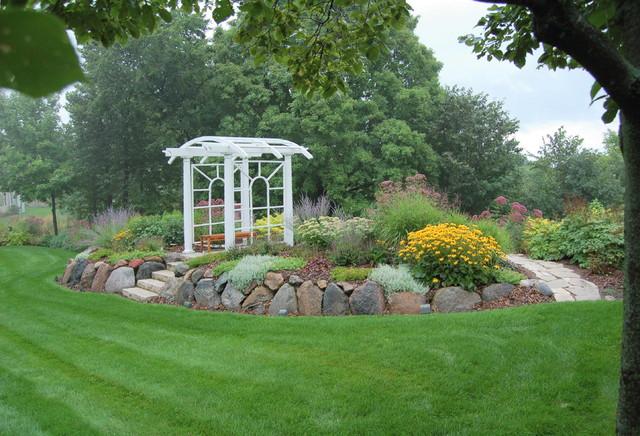 Bachmans Landscape Designers