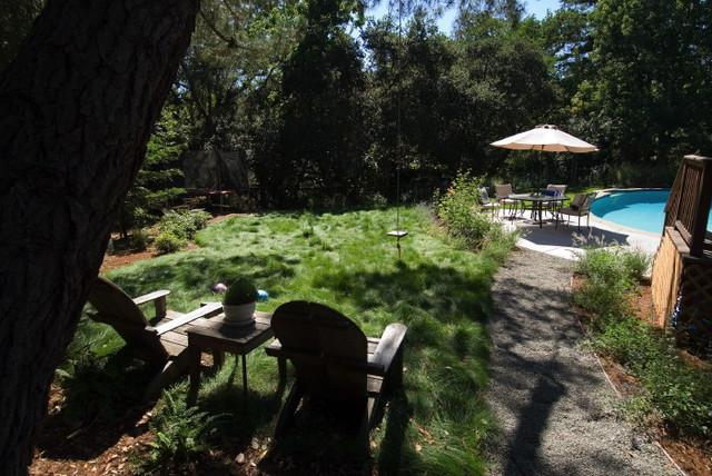 Gardens by Lazar Landscape mediterranean-landscape