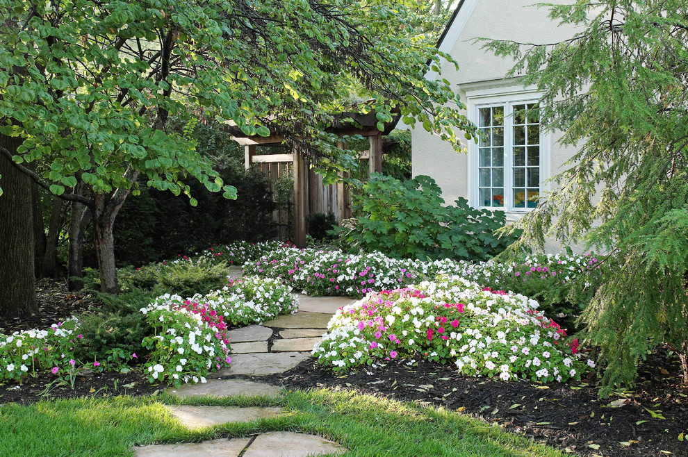 Backyard Landscaping Ideas Inspired By Stunning Architecture