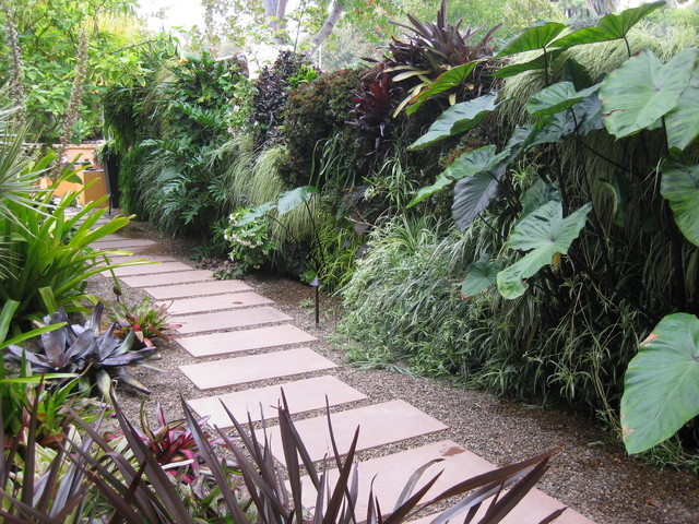 How To Upgrade Your Gainesville Landscaping In Shady Areas Of Your