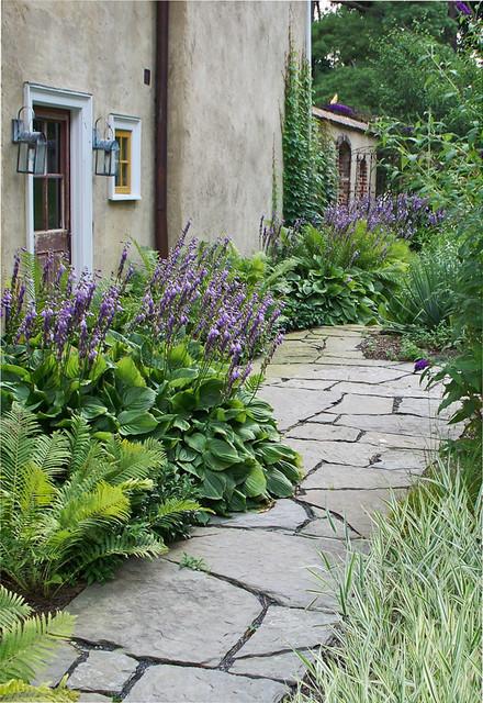 Guest House Cottage Garden