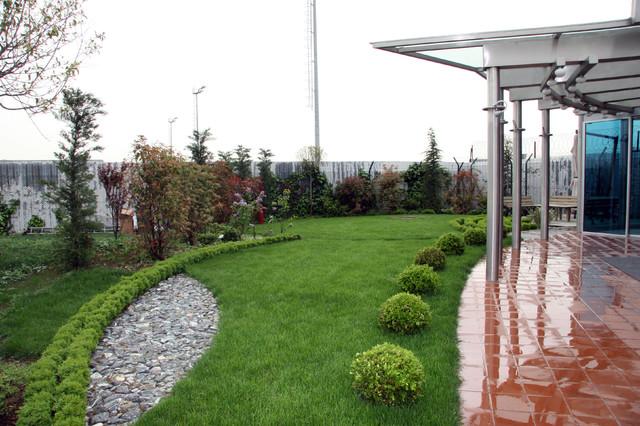 havas modern-landscape