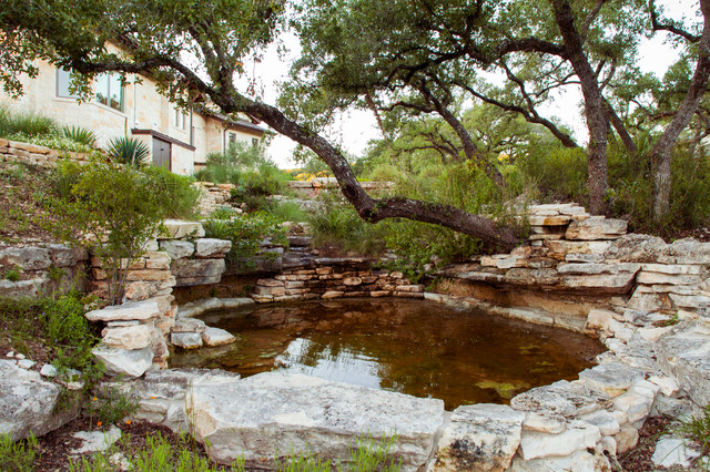 Hill Country Custom Home Rustic Landscape Austin also 4 additionally Top Trend 2017 Kale Color additionally The Met Hotel Thessaloniki Luxurious Ac modation also Installing A Swimming Pool In Your Home. on interior design for living rooms