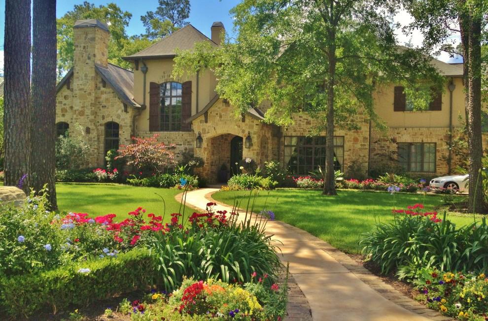 Home and Garden Design Magazine - Top 100 Designers ...
