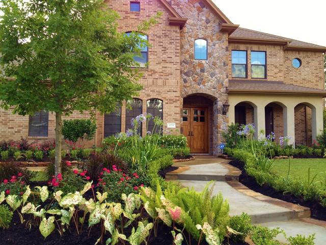 home and garden design magazine top 100 designers