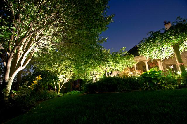 Glen Eden Landscape Garden Supplies