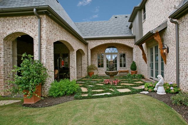 Homes for Custom built brick homes