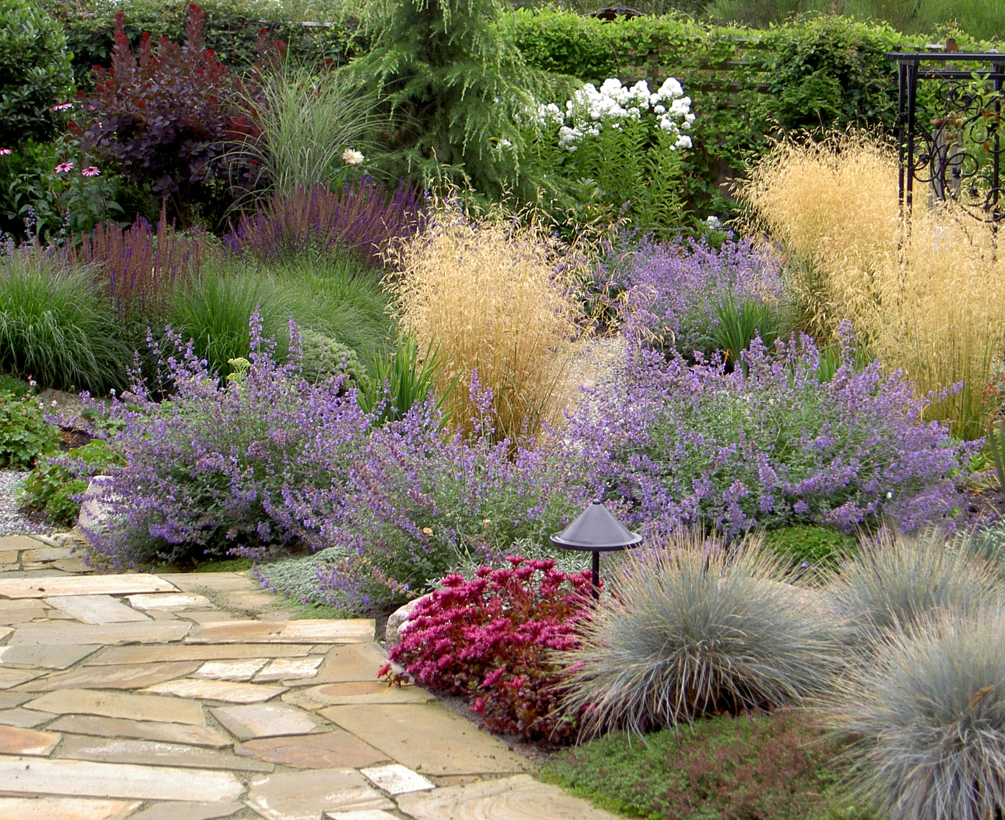 Image of: 75 Beautiful Landscaping Pictures Ideas November 2020 Houzz