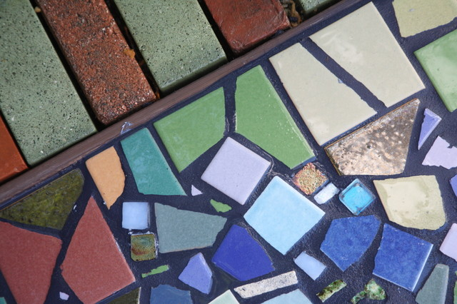 IMG_6733 MosaicStep5.JPG eclectic-landscape