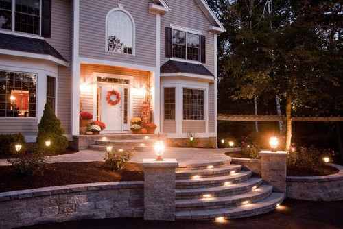 Feng Shui And Your Front Door Truly Home