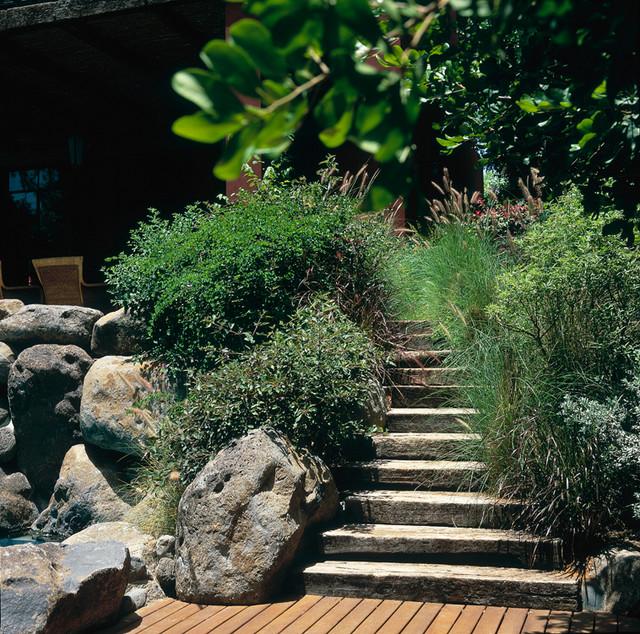itamar 5 eclectic-landscape