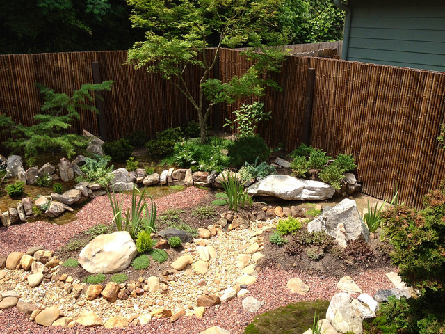 Garden Design: Garden Design With Dig Your Garden Landscape Design