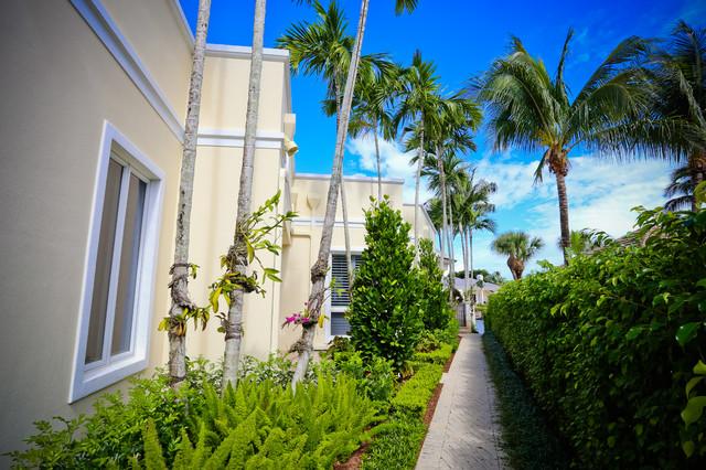 Jupiter florida residence 6 for Garden room jupiters