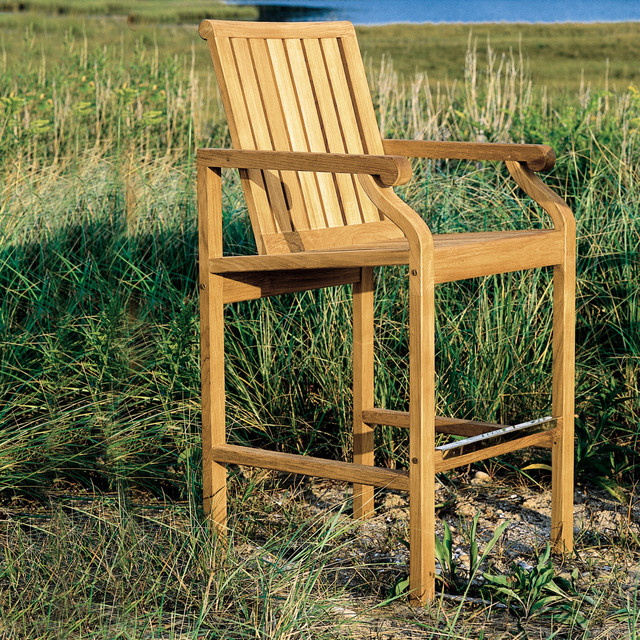 Kingsley-Bate traditional-patio-furniture-and-outdoor-furniture